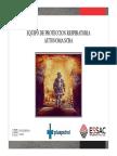 Equipos-de-Respiracion-Autonoma 7 Lecciones.pdf