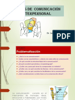 estilos de comunicacion_interpersonal.pptx