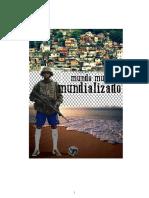 mundo mundial -plano.pdf