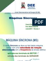 MáquinasSíncronas_R3_0617