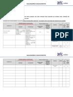 Modelo Quadro Docente Geral- 2015 2º semestre.doc