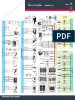 Diagrama_Gerenciamento Eletrônico-D08 - EDC7+PTM_4e6cil_19_11-A3.pdf