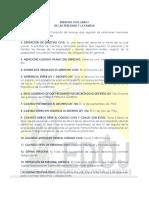 Cuestionario Civil Libro i (2)