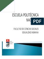 HISTORIA DE LA SEXUALIDAD.pdf