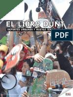 Libro DUNT _Deportes Urbanos y Nuevas Tendencias.pdf
