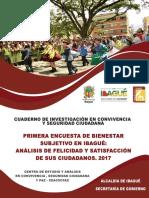 Documento Final Encuesta Felicidad y Satisfaccion en Ibague