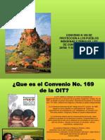 convenio169leydeconsultaprevia29785ysurepercucionenelperu-121011041945-phpapp02