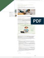 Robótica en la educación infantil - Iberdrola.pdf