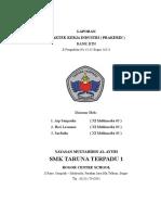 laporan_prakerin.doc