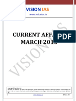 March current affairs.pdf
