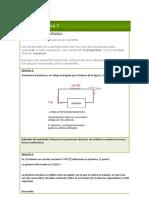 Fisica_S7_Control.docx