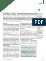 Preclampsia Lancet 2016