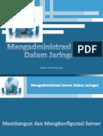 media_kk-17-5a-membangun-dan-mengkonfigurasi-server.pptx