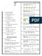 Raz Mat_03 - Progresión Aritmética y Geométrica ®•_•®