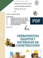 CONSTRUCCIONES-EXPOOK