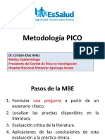 PICO pdf