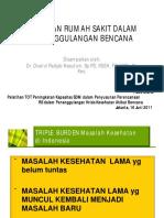 kebijakan rumahsakit dalam penanggulangan bencana (1).pdf