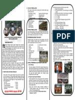 brosur baru PPDB 2015.docx