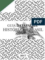 Guia DataPalma HB Primeira Fase - 2017.pdf