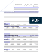 Form 057 Adulto Mayor Final Hcl