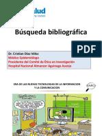 Búsqueda Bibliográfica PDF
