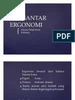 2_pengantar ergonomi.pdf