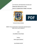 ensayo-151206172233-lva1-app6892