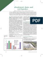 Hyropower&Dams