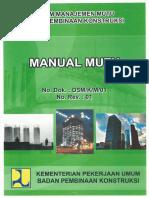 1.manual mutu.pdf