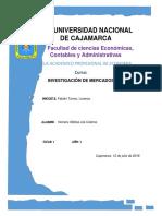 ENSAYO DE LA CRISIS ECONOMICA EN CAJAMARCA.docx