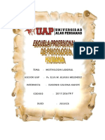 MONOFRAFIA DE MOTIVACION LABORAL UAP..doc