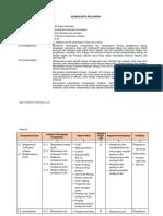 2. Silabus-Administrasi-Infrastruktur-Jaringan.pdf