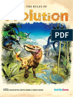 Evolution_Rules.pdf