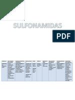 Trimetropim sulfametoxazol