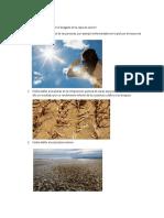 Hipotesis Capa de Ozono