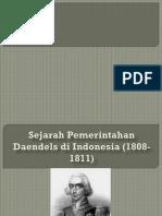 Herman Willem Daendels.pptx