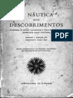 Diario_navegacao_Pero Lopes de Sousa