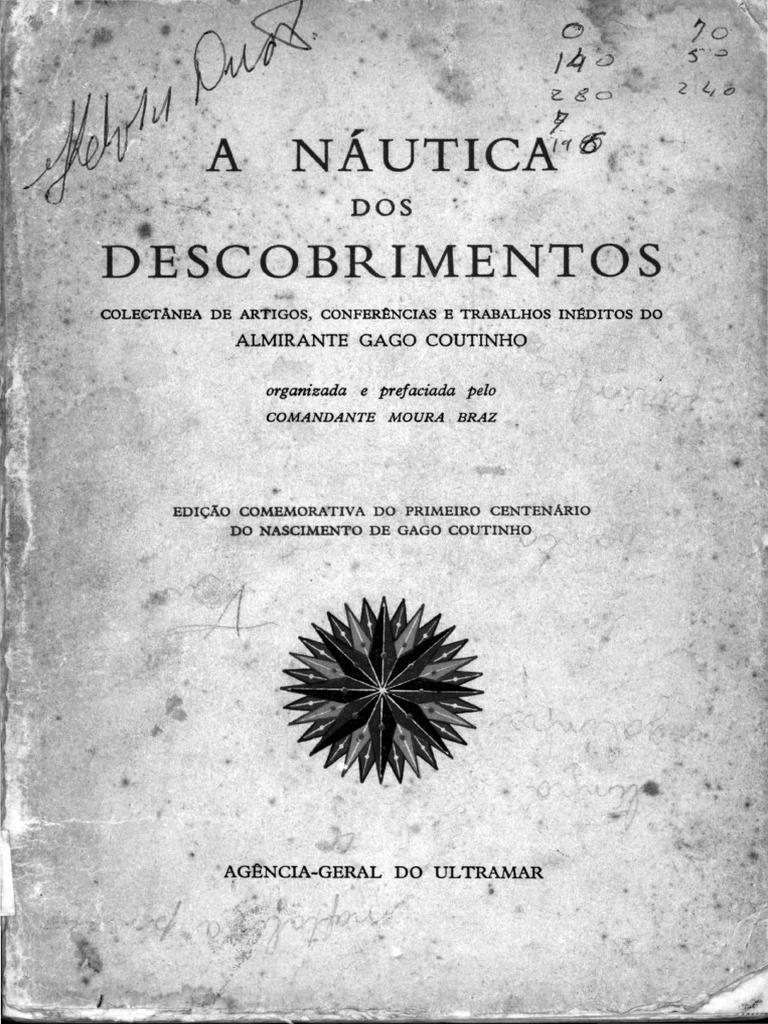 Diarionavegacaopero Lopes De Sousa