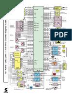 E-book 10 Esquemas elétricos.pdf