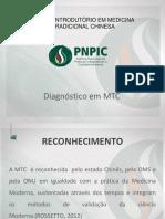 Diagnóstico em MTC (5).ppt