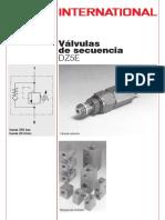 sp5166-3-08-03_dz5e (1).pdf