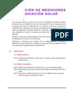 p 01 Temas Selectos Solar 03 Practica 1