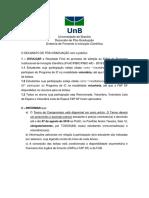 Resultado_final_PIBIC_PIBIC_AF_2018.pdf