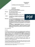 CARTA paucartambo (1).docx