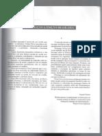 Fascias_e_pompagem.pdf