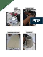 Materiales y Equipos