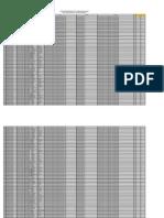 APLICADOR MODULADO APTO PRESELECCION N3 - informa OTA.pdf