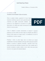 Carta-firmada.pdf