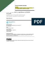 PODER DISCI Y CAPITALISMO EN FOUCAULT.pdf