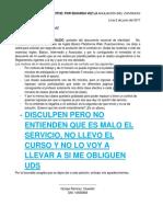 Solicitud_anular_matricula